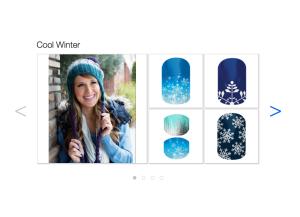 HolidayLookBookWinter2014