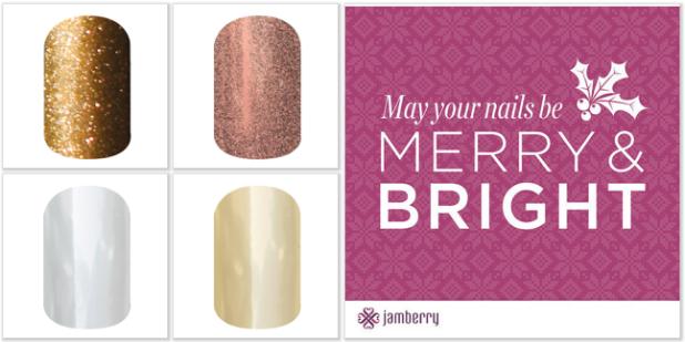 MerryBright2014